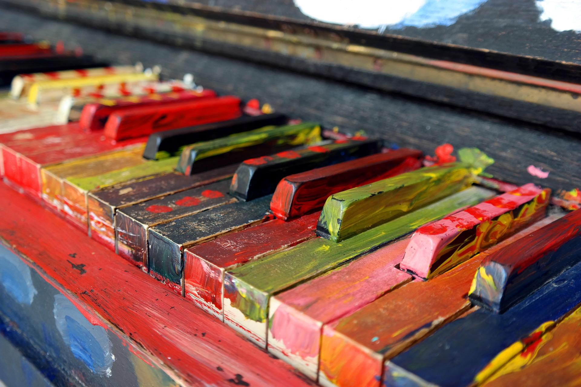 piano-1522856_1920