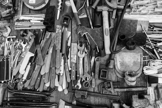 tools-1845426_1920