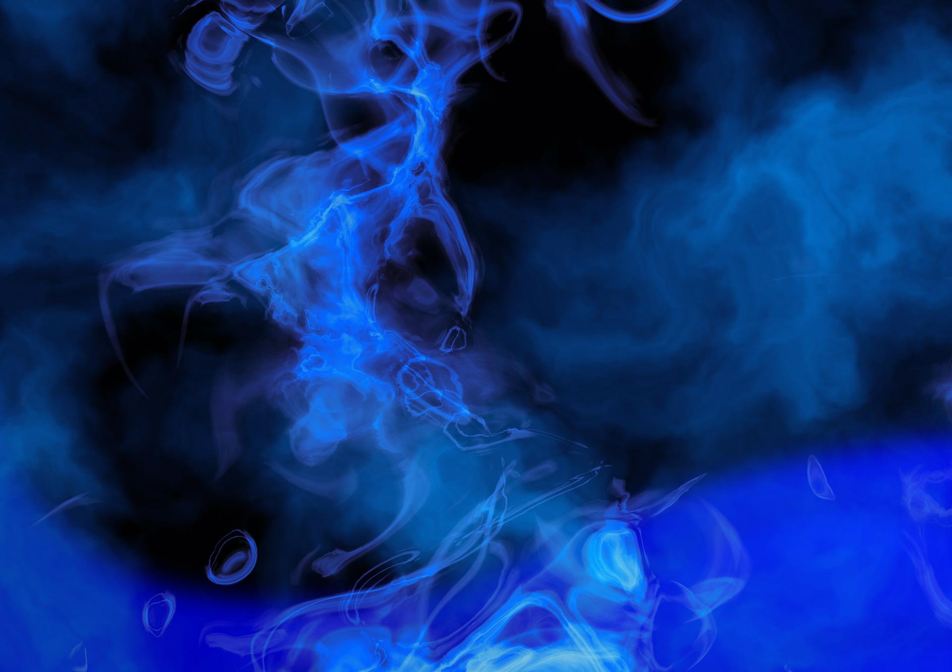 smoke-108664_1920