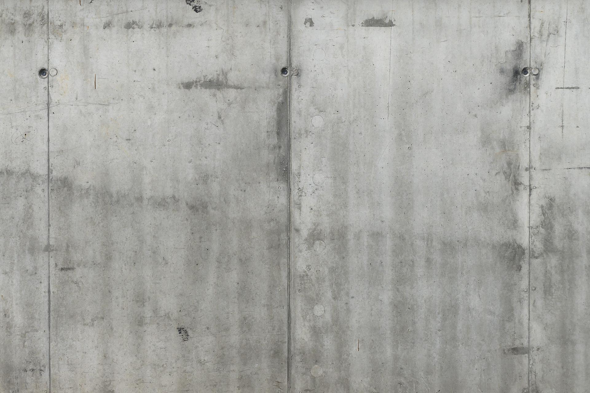 concrete-wall-3176815_1920