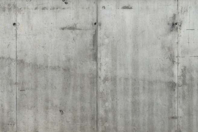concrete-wall-3176815_1920